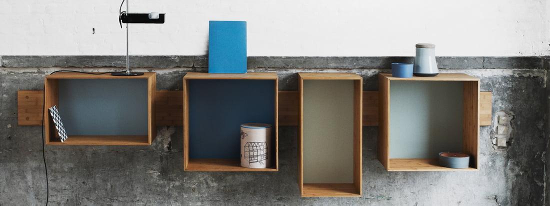 Herstellerbanner - We do wood