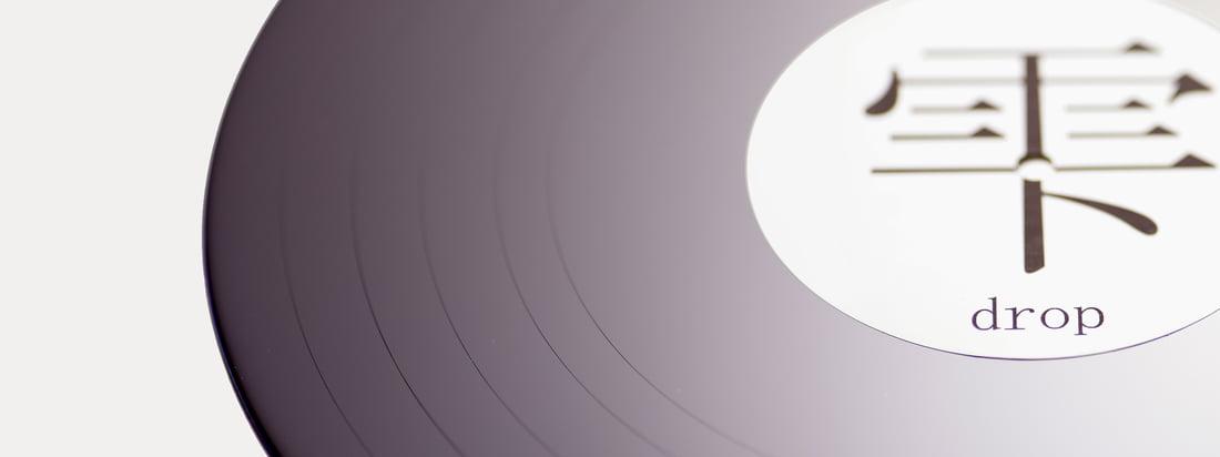 Herstellerbanner - Kyouei-Design - 3840x1440