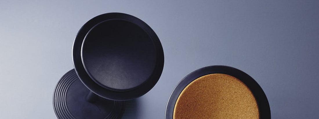 Herstellerbanner - Wilkhahn - 3840x1440