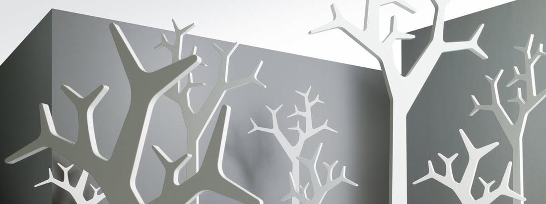 Herstellerbanner - Swedese - 3840x1440