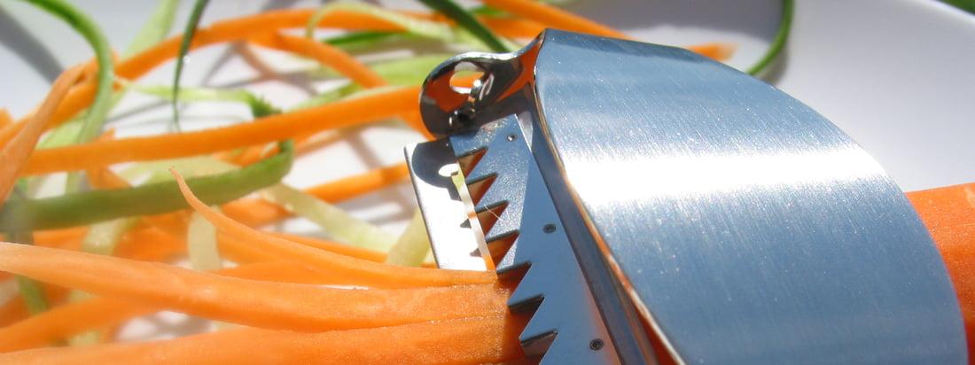 Herstellerbanner - Peel Appeal - 3840x1440