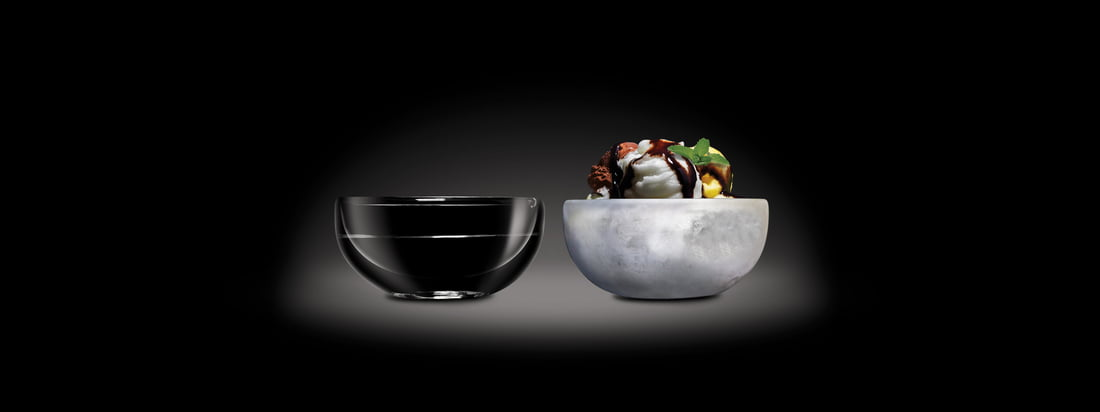 Amsterdam Glass ist ein Glashersteller aus der Niederlande. Alle Produkte, z. B. Geschirr, werden aus Borosilikatglas gefertigt und überzeugen durch ein edles Design.