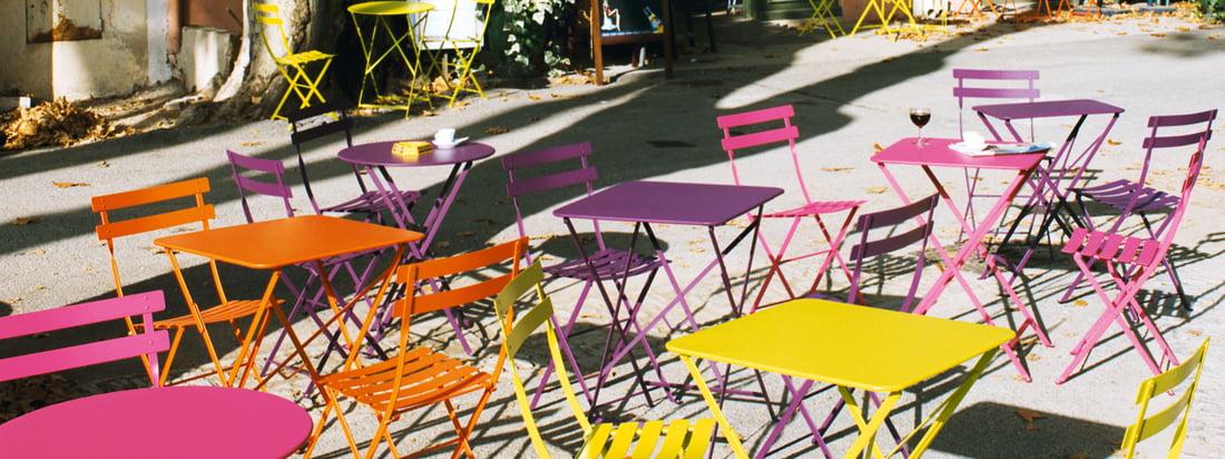 Thema - Design-Reise Paris