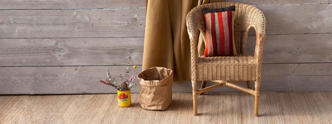 ecodesign nachhaltige m bel. Black Bedroom Furniture Sets. Home Design Ideas