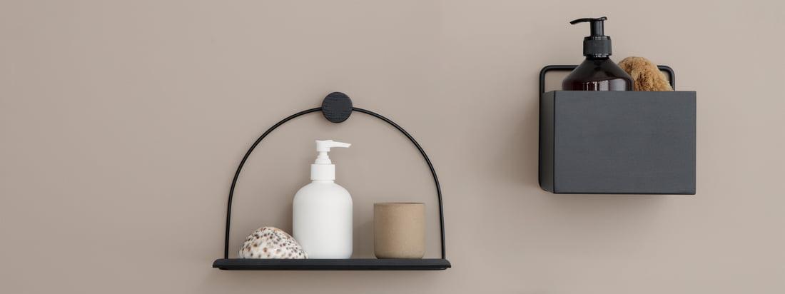 ferm Living - Bath Kategorie
