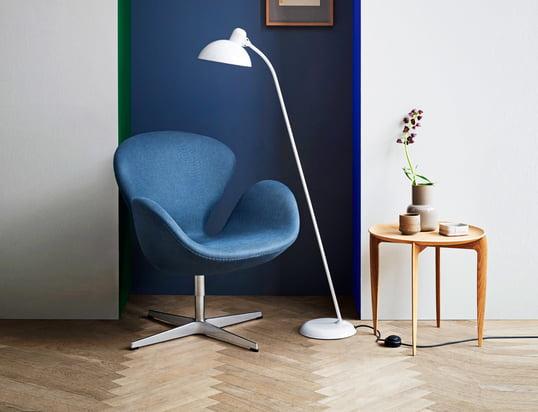 Hier finden Sie unsere entspannenden Möbel zum Relaxen...