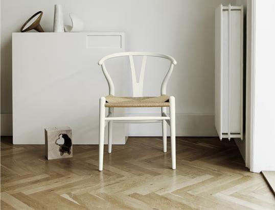 Möbel online kaufen   TCHIBO