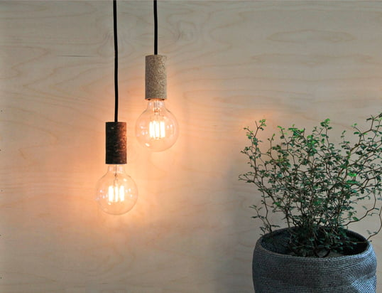 bauhaus laatzen lampen