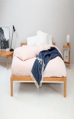 Hier finden Sie unsere Auswahl an Betten...