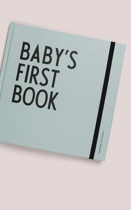 Hier finden Sie interessante Bücher für Kinder...