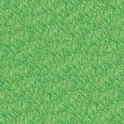 Magis Me Too - Puzzle Carpet