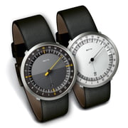 Botta Design - Uno 24 Armbanduhr