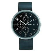 Alessi Watches - Record Armbanduhr AL 6021