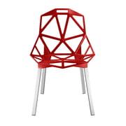 Magis - Chair One Stapelstuhl