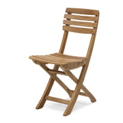 Skagerak - Vendia Stuhl