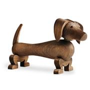Kay Bojesen - Holz-Hund