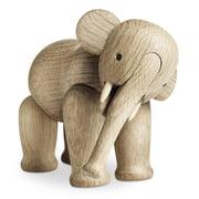 Kay Bojesen - Holz-Elefant
