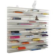 Spectrum - Paperback Regalsystem