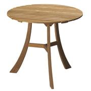 Skagerak - Vendia Tisch