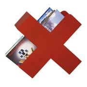 Mox - Bukan Zeitschriftenhalter