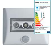 Osram - Nightlux LED-Orientierungslicht