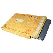 Luckies - Undercover Laptop-Schutzhülle