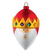 A di Alessi - Weihnachtsbaumkugeln Heilige Drei Könige