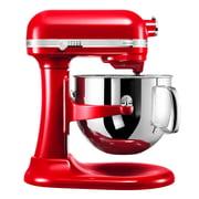 KitchenAid - Artisan Küchenmaschine 6,9 l
