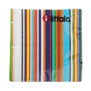 Iittala - Origo Papierservietten