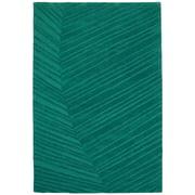 Ruckstuhl - Palm Leaf Teppich