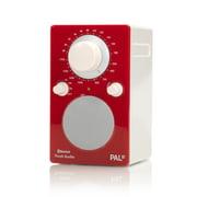 Tivoli Audio - Model PAL BT
