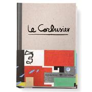 Le Corbusier: The Art of Architecture