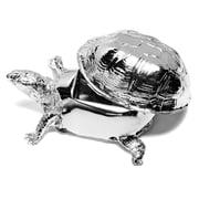 Areaware - Turtle Box