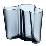 Iittala Aalto Vase 160 mm