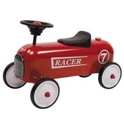 Baghera - Racer Rutschfahrzeug