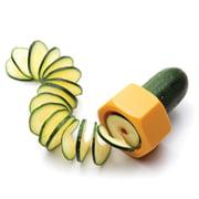 Monkey Business - Cucumbo Gemüseschneider