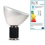 Flos - Taccia Tischleuchte LED
