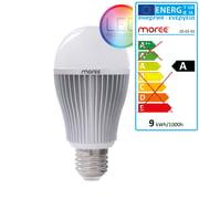 Moree - 9W RGBW Multicolor LED Leuchtmittel