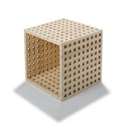 Auerberg - Square-Box