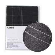 Alfred - Grace Geschirrtuch 3er-Set