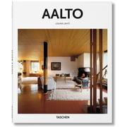 TASCHEN Deutschland - Aalto