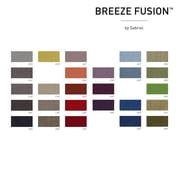 Gabriel - Stoffkarte Breeze Fusion