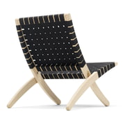 Carl Hansen - MG501 Cuba Chair