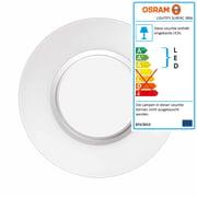 Osram - Lightify Surface Light Decken- und Wandleuchte