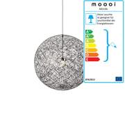Moooi - Random Light Pendelleuchte