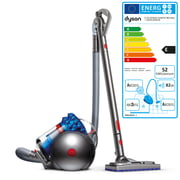 Dyson - Staubsauger Cinetic Big Ball Musclehead