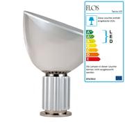Flos - Taccia LED Tischleuchte (PMMA)