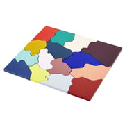 Areaware - Color Puzzle