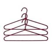 Hay - Cord Kleiderbügel Set