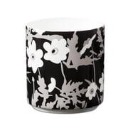 Design Letters - AJ Vintage Flowers Tasse